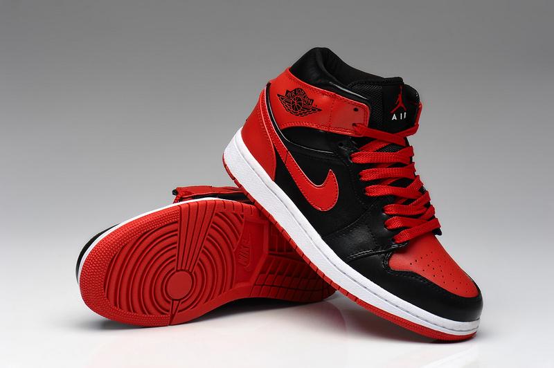 économiser 4c580 49c53 baskets nike femme,jordan retro 1,chaussure jordan femme