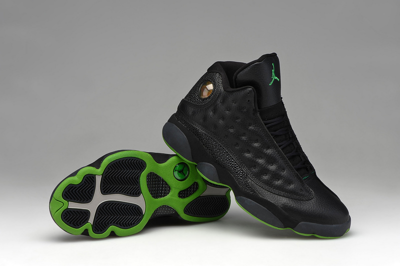 la meilleure attitude 4ac55 cb979 chaussure air jordan,basket nike femme pas cher,air jordan ...