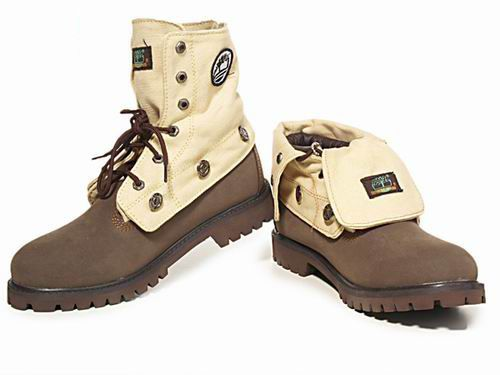 bottes noires homme,timberland compense homme,chaussure homme timberland pas cher