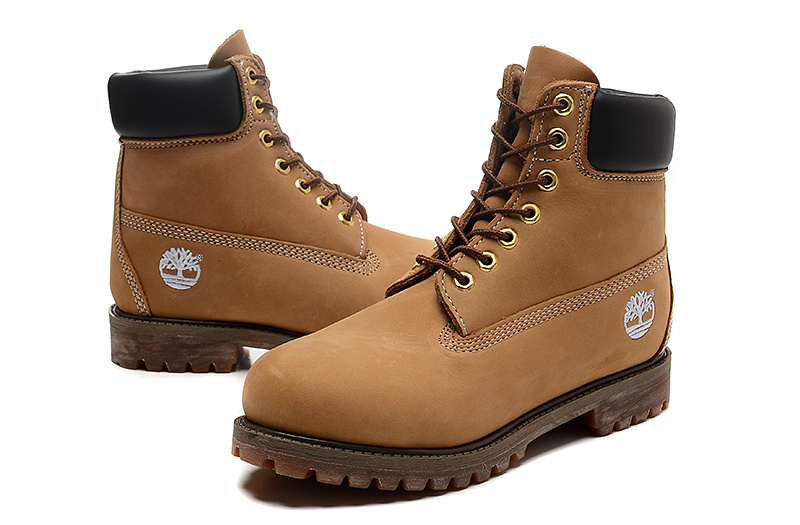 Botte Owwuf Hiker Earthkeepers Euro Timberland Homme 8H7fwqnt