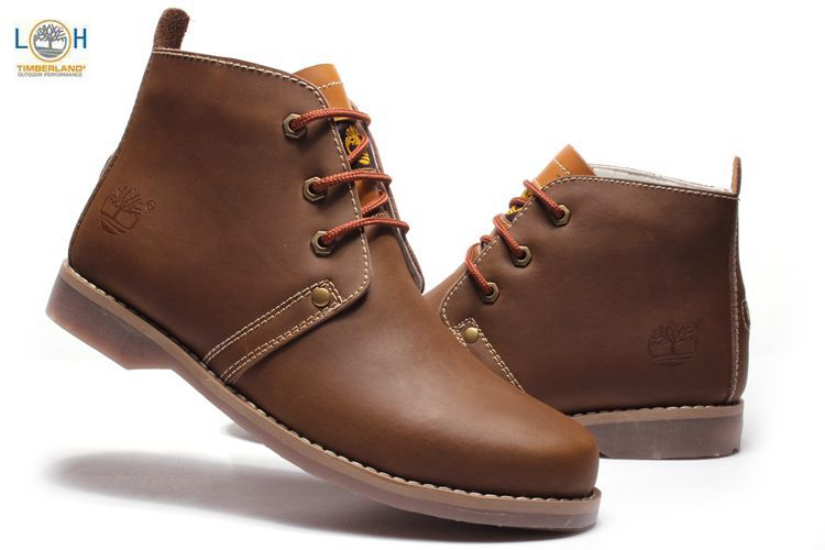 chaussure Homme boots En Timberland Chaussure Ligne 16qwBSBx