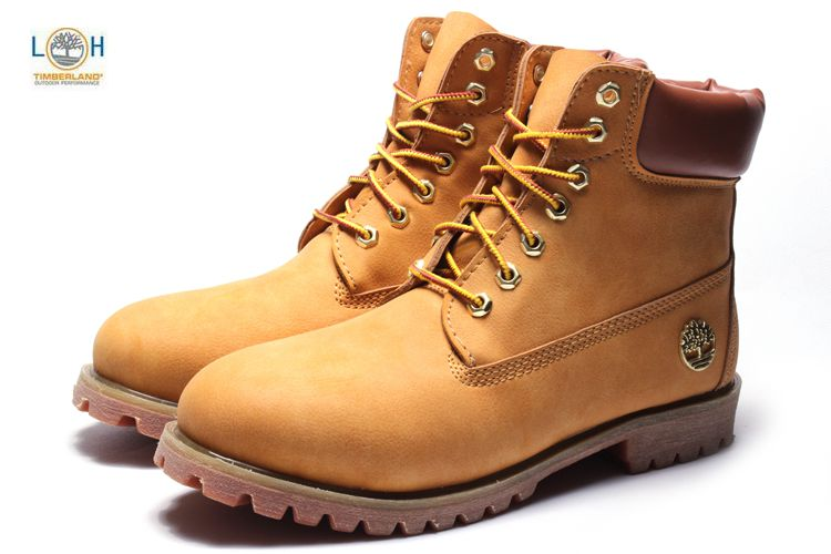 coupe classique eecbd 22aa3 chaussure timberland homme pas cher,timberland fells,botte ...
