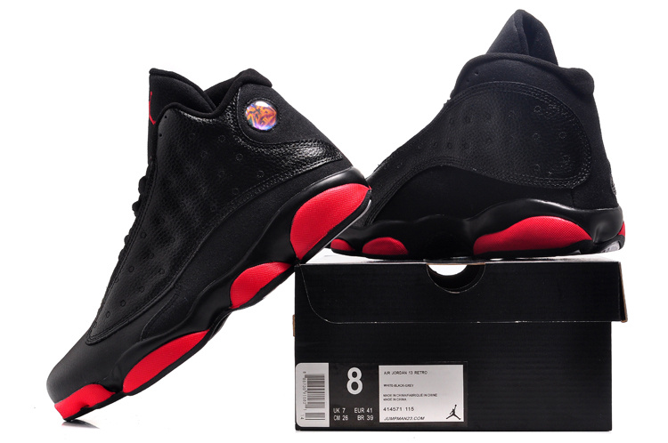 Air Homme Nike Pas Jordan chaussures 13 Retro Cher jordan uTlFJK1c3