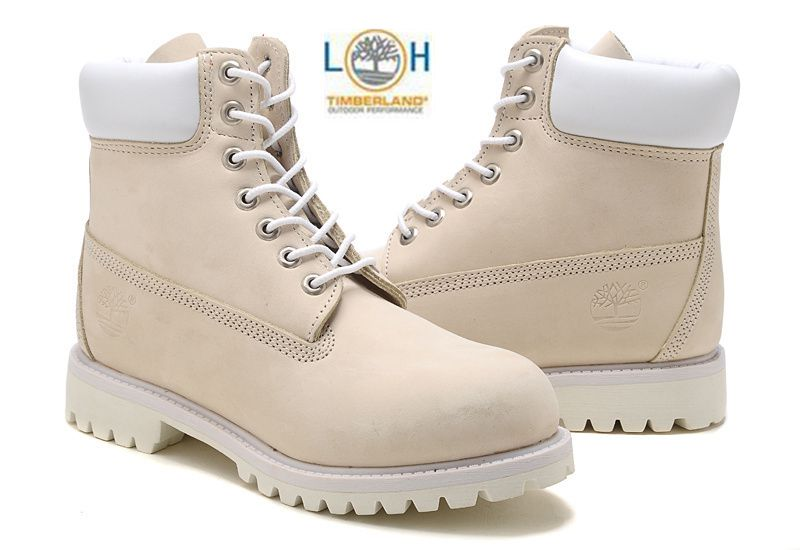 timberland pas cher fille