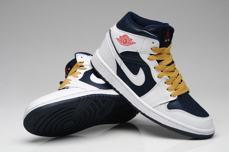 France chaussure Air Homme Nike prix Jordan lFcK1J