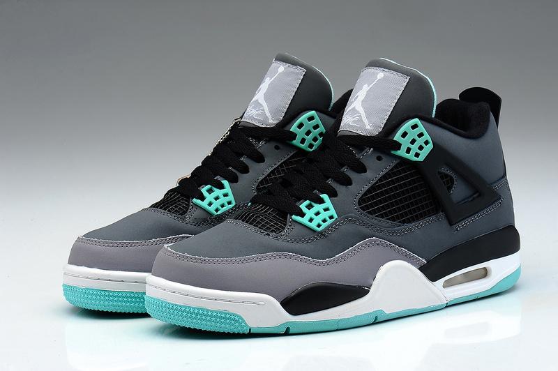 meilleures baskets 43b06 c2a8b air jordan 4 homme,chaussures jordan homme,jordan retro 4 noir