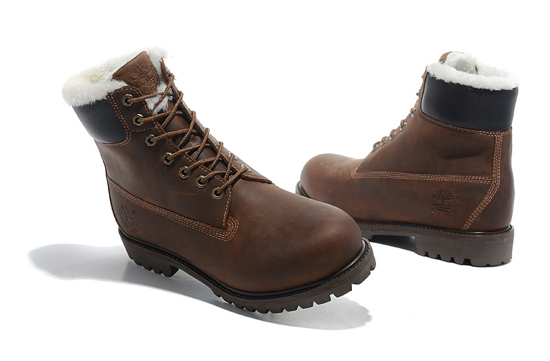 Timberland Homme Pas Cher Timberland Boots Site Chaussure Pas Cher