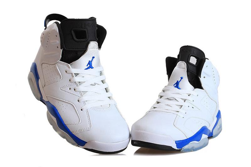 promo code 9a271 6a5e2 nike kobe 6,jordan fille,chaussures homme nike