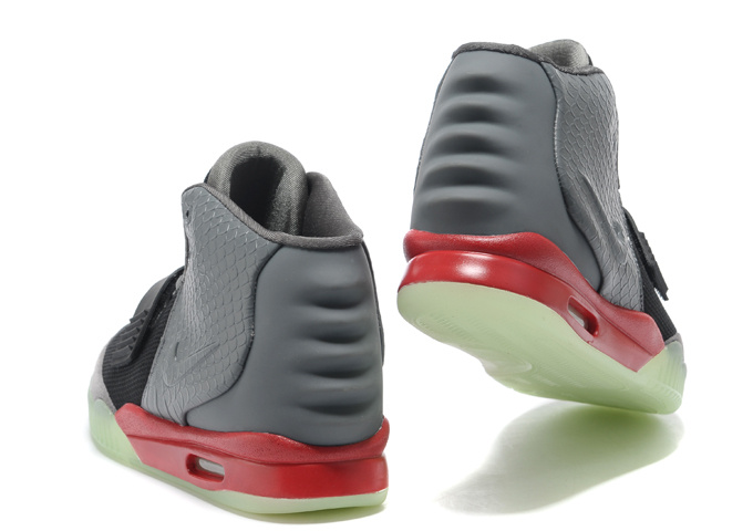check-out 6fac8 dc142 nike air yeezy 2 prix,air yeezy 2 homme pas cher,nike air ...