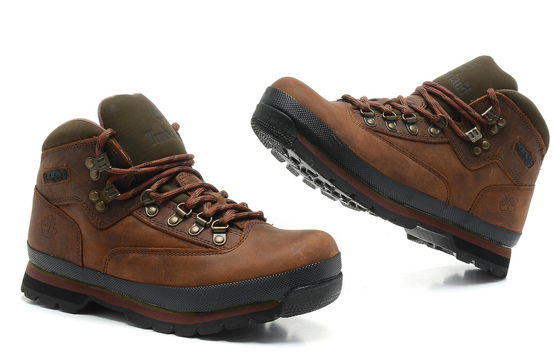 Timberland Pas Cher Homme,timberland Solde,site Chaussure Homme