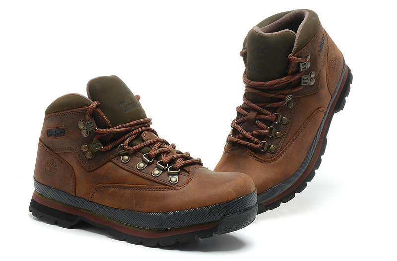timberland pas cher homme