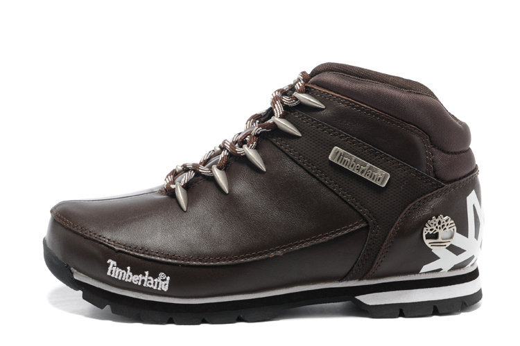 Chaussures pas cher timberland homme - Chaussures a roulettes pas cher ...