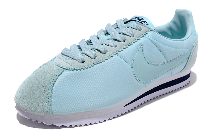 check-out d331b 74064 nike cortez pas cher,nike femme chaussure,soldes chaussures ...