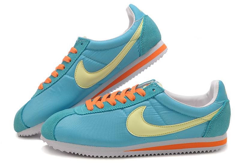 Nike Discount Chaussure Pas Running Chaussures Chere OwIFnx50