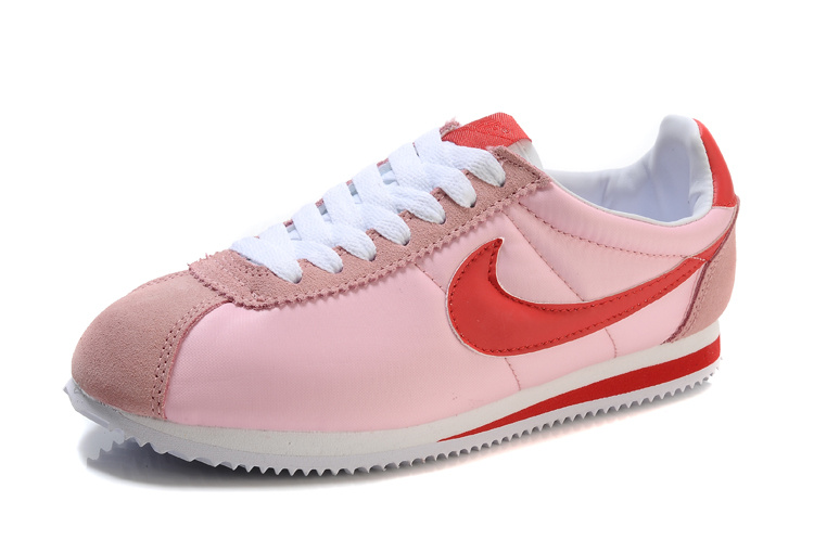 pretty nice 2fe03 cefcc pas nike nike nike cher cher chaussure soldes pas chaussures cortez  w8x8HBqCO