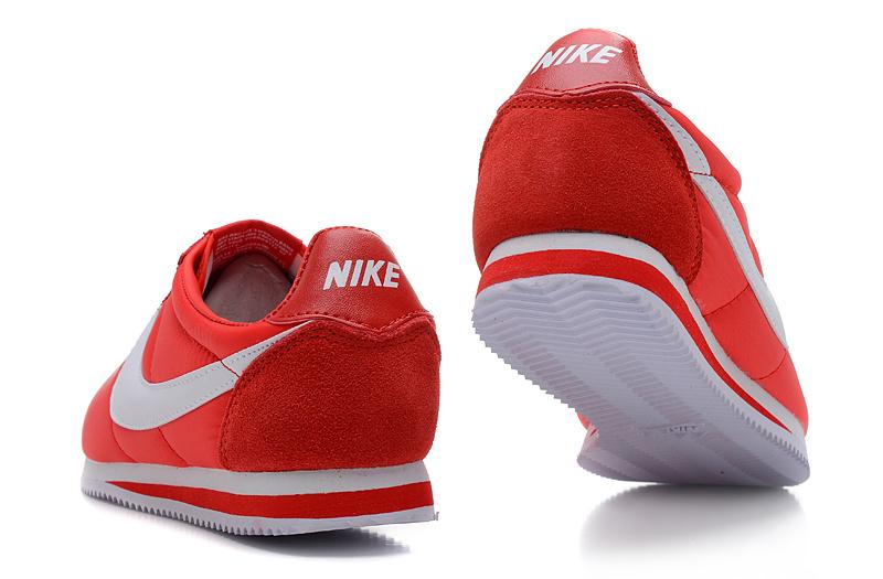 Nouvelle Nike magasin Nike Collection basket Pas De Chaussure fw6SnqH