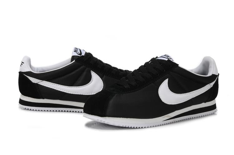 nike cortez chaussures