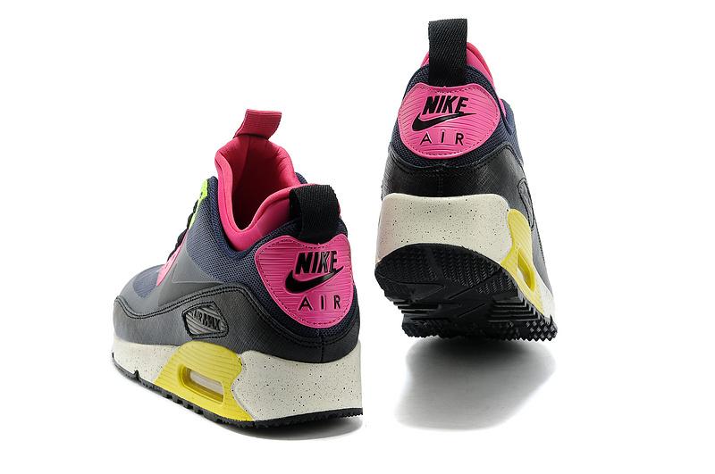 site réputé 1dc00 37c3d chaussure air max 90 pas cher,nike air pas cher femme,basket ...