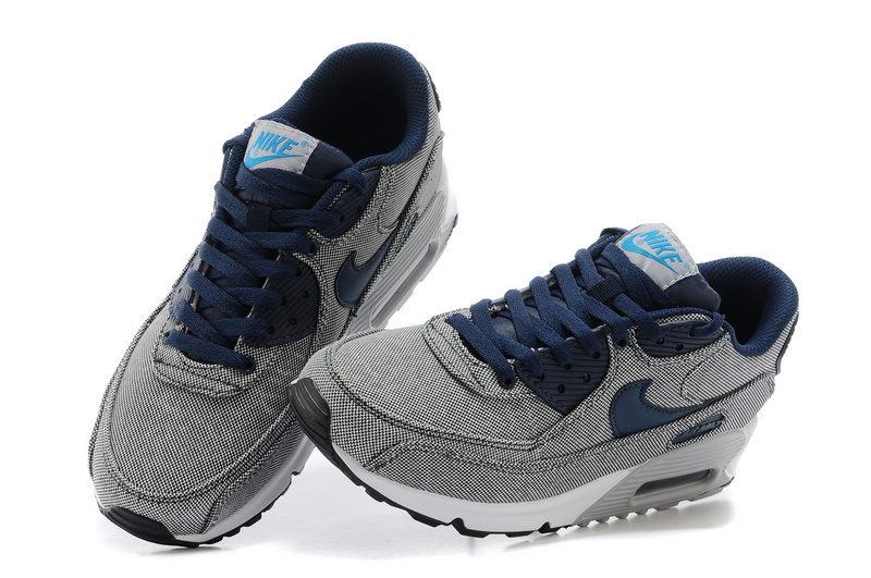 basket nike air max 90 homme pas cher