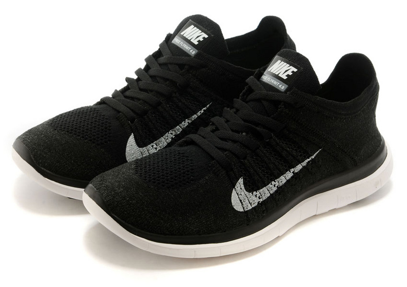 8289cc8f46417 ... spain nike chaussures femme free pour pas free 0 cher run 4 flyknit  rqebr1w 404b2 f9dc6