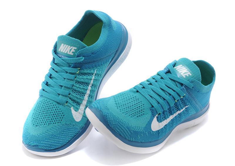 basket nike femme bleu turquoise,Nike Roshe One Breeze Femme
