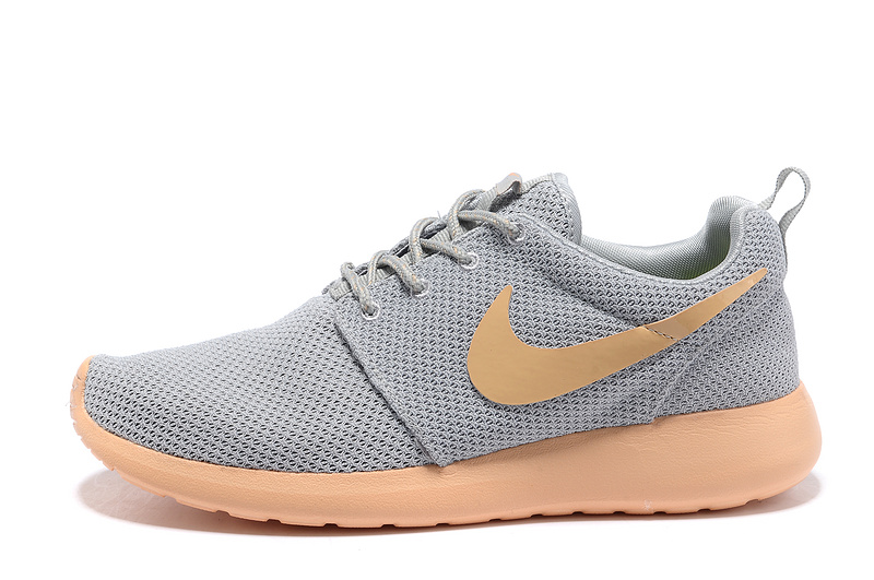 meilleures baskets b0d5a 2f8aa chaussures running soldes,chaussure nike pas chere,nike ...
