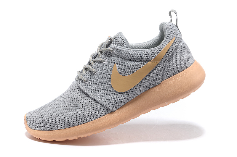 meilleures baskets 7d01f 3e4bd chaussures running soldes,chaussure nike pas chere,nike ...