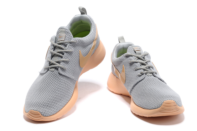 meilleures baskets ae726 41020 chaussures running soldes,chaussure nike pas chere,nike ...