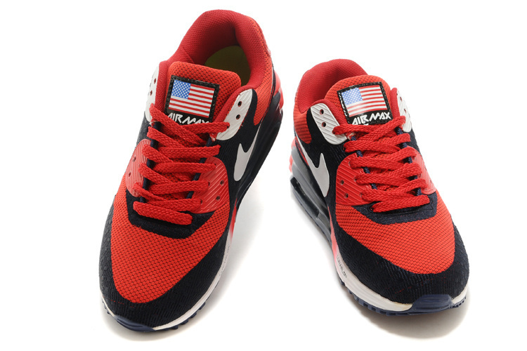 nouveau concept 0add8 79476 nouvelle collection air max,air max homme nike,nike air max ...