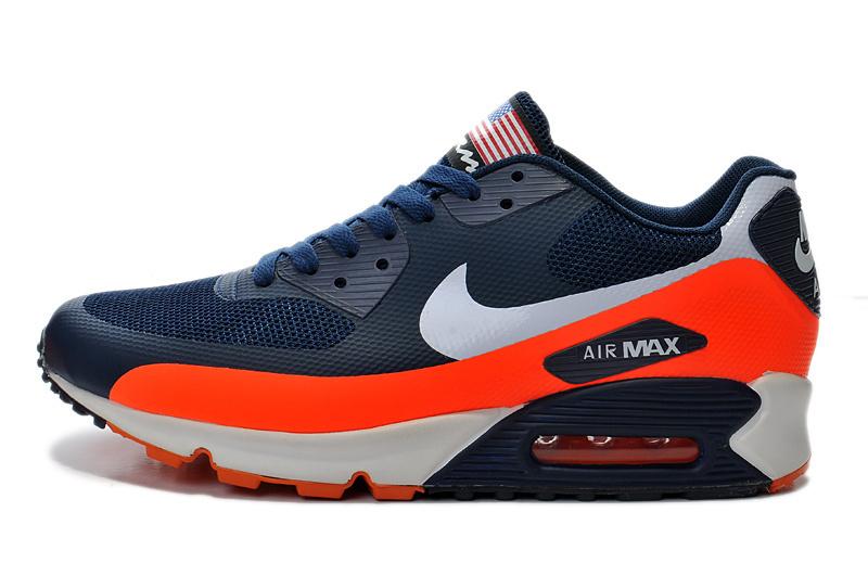 nike Max Fille Homme Chaussures Store Nike air Air Rq3AL54j
