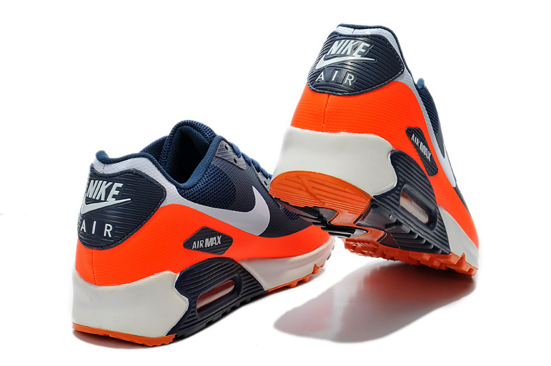 Nike nike Air Chaussures air Store Homme Fille Max H9WEYeDI2
