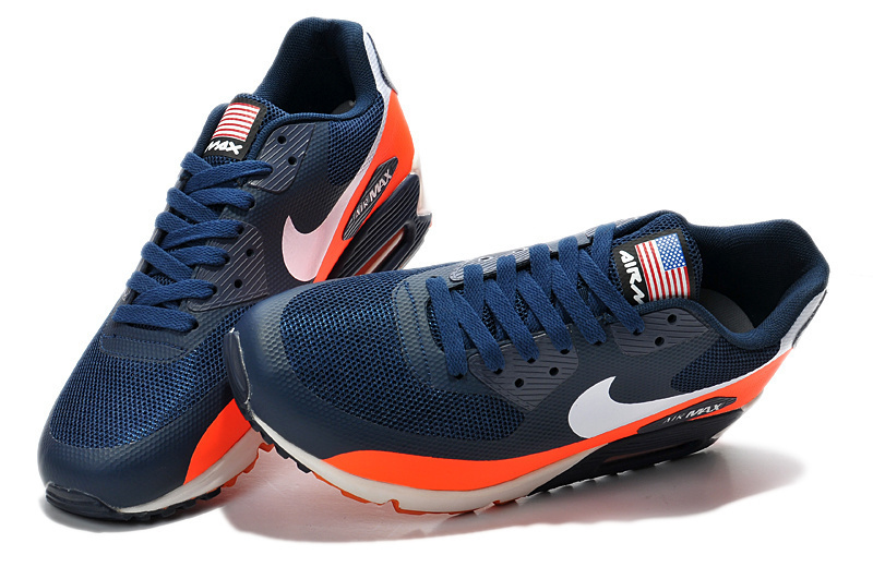 grossiste 8b9f5 e307d nike homme chaussures,nike air max fille,air max store