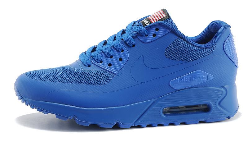 sports shoes 06bfb 9da1e ... shopping chaussure nike running hommenike air max homme blancnike air  max 90 id e91e7 e48ee