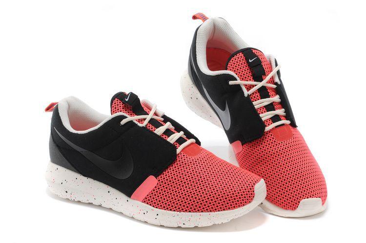 la meilleure attitude b84cb f3de8 free run rouge,nike roshe run bleu,roshe run noir et grise
