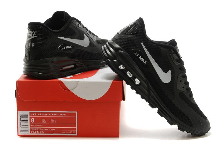 29222e11966 Montant Swag Jordan Nike nouveau Swag Homme Air Chaussure UxwfdU