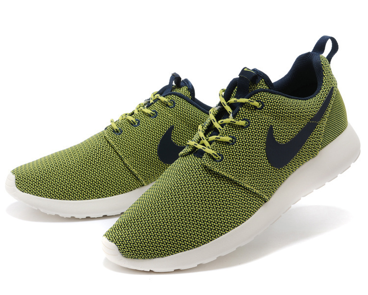 basket nike roshe run mid