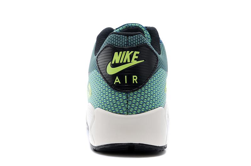 plus de photos 70959 7d113 air max 90 noir,chaussure nike montant,chaussure nike air max 90