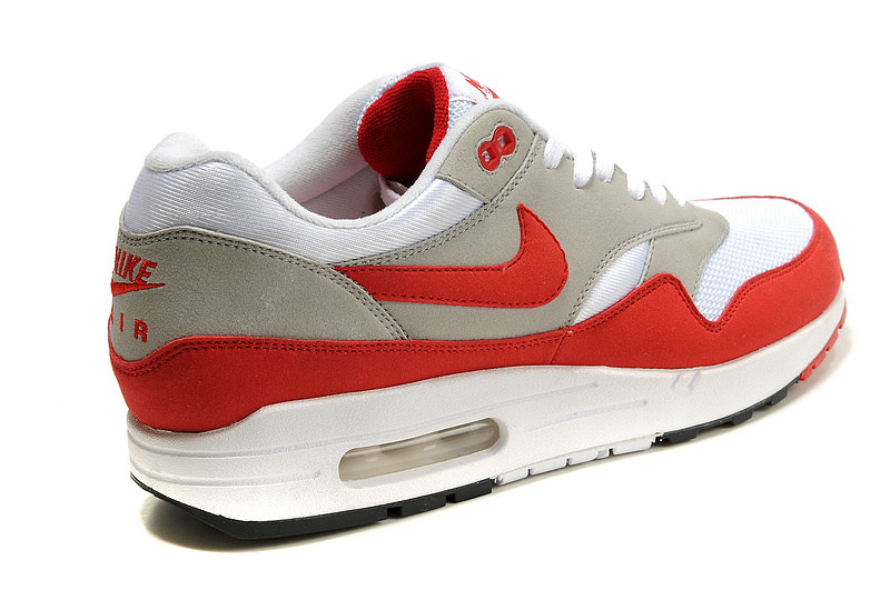 air max blanche fille pas cher