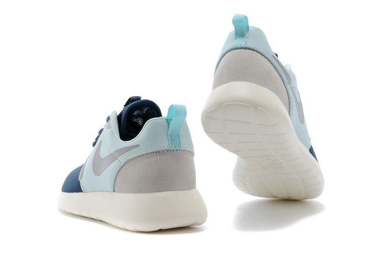 Site De Nike Roshe Run Pas Cher