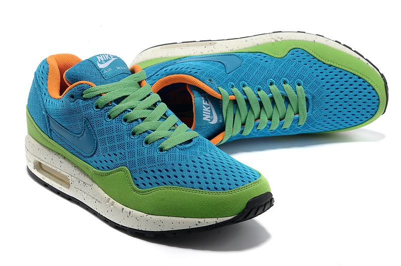 nouveau style 60090 8f2e2 nike air max pour fille,chaussure air max pas cher,nike air ...