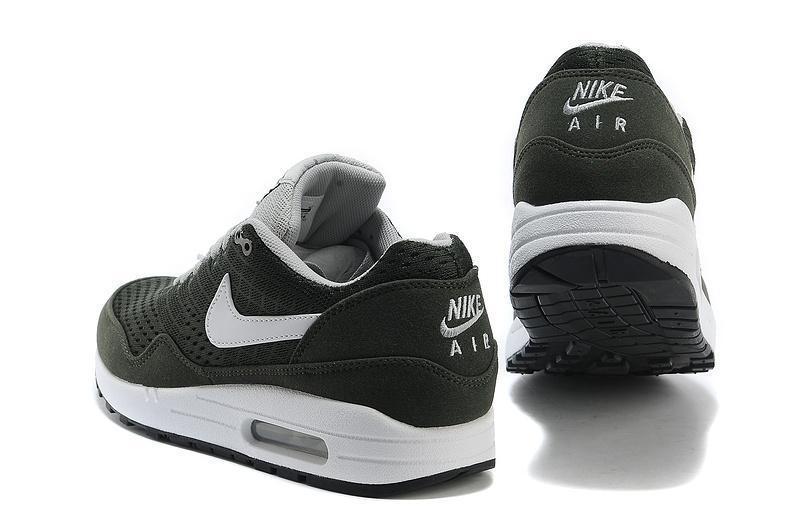 air max chaussure fille