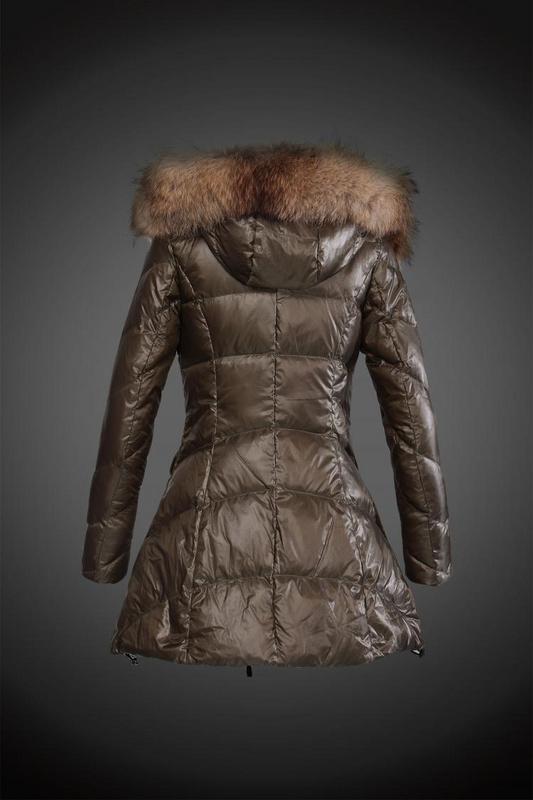 vente d'usine moncler grenoble,mens moncler coat the