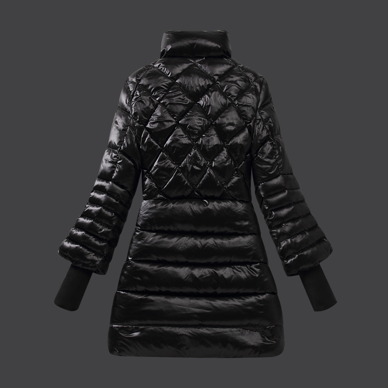 moncler homme yoox