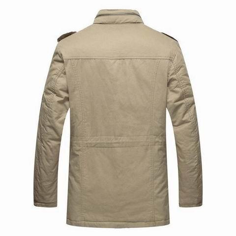 veste veste veste Cuir Blouson Garcon veston veston veston Homme Italien Pour Homme x1ffSTqY